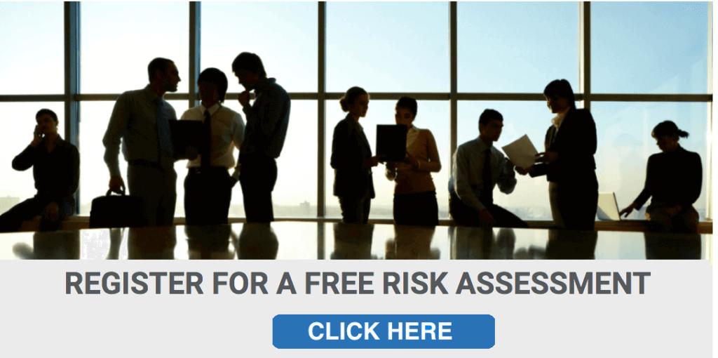 FREE AML RISK ASSESSMENT